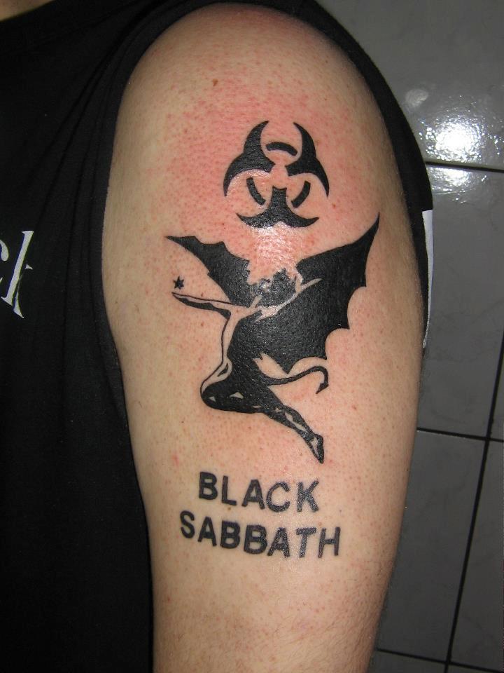 Tatuagens e rock juntos altavistaventures Gallery