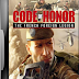 Code of Honor The French Foreign Legion with Crack Free Download PC Game Full Version