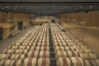 12-Bulgari-Winery-by-Alvisi-Kirimoto-Partners