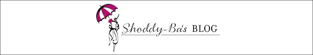 Shoddy-Ba's-Blog