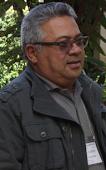 CAPITÃO ALEXANDRE LOPES