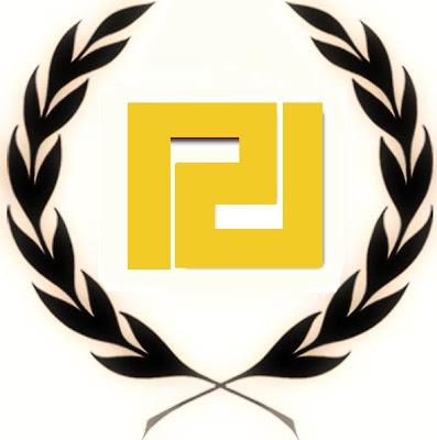 «Μέτωπο» με Ανεξάρτητους Έλληνες προτείνει η Χρυσή Αυγή