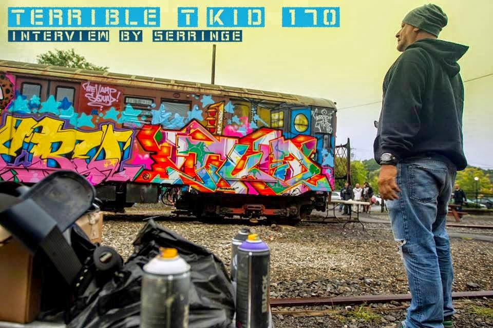 http://www.theelementtree.com/2015/01/interview-terrible-t-kid-170.html
