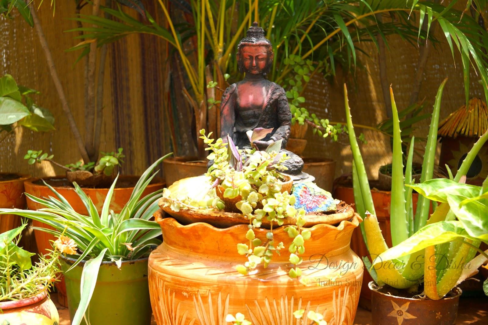 Best Plants For Balcony Garden In India Best Balcony Design