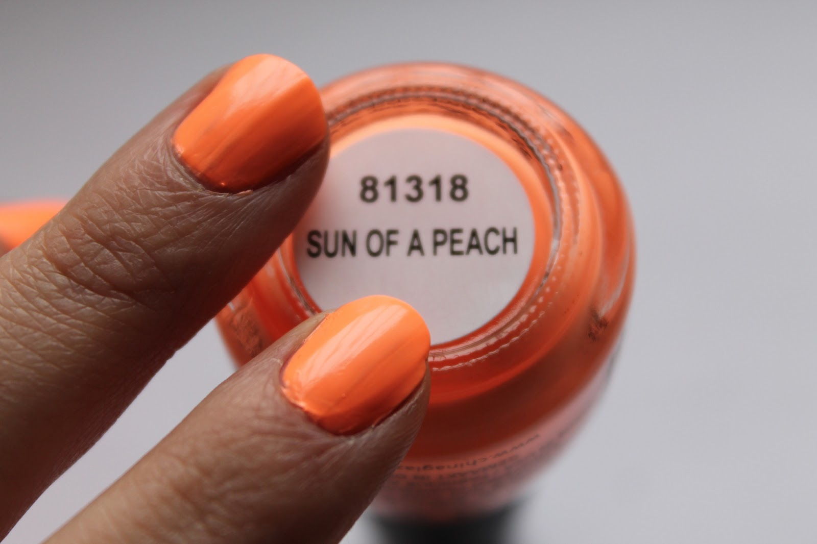 sun-of-a-peach-sunsational-china-glaze