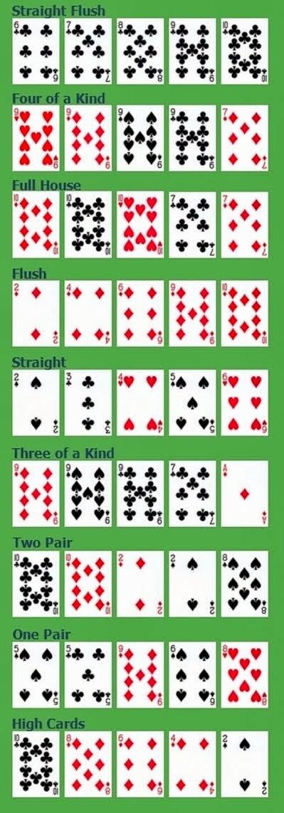 casino jack ver online