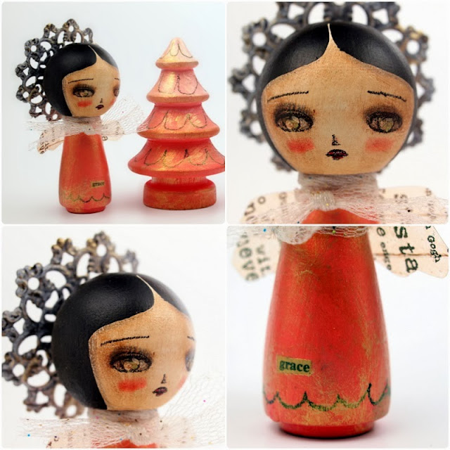 https://www.etsy.com/listing/171782636/grace-christmas-kokeshi-doll-with?ref=shop_home_active