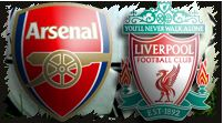 Arsenal+VS+Liverpool+Preview