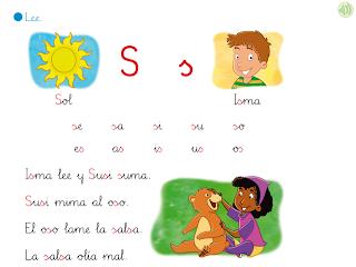 http://primerodecarlos.com/Octubre/swf/letra_s.swf