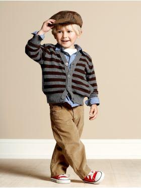 fashion com ve: