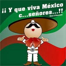 ¡¡¡¡¡¡VIVA MEXICO¡¡¡¡¡¡¡¡
