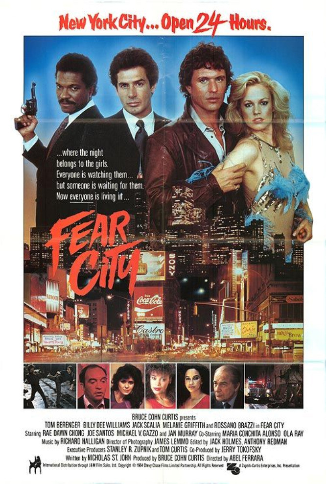 fear in 1984 Propaganda in 1984: role & examples  winston describes the feeling as ''a hideous ecstasy of fear and vindictiveness, a desire to kill, to torture, to smash faces in with a sledge-hammer .