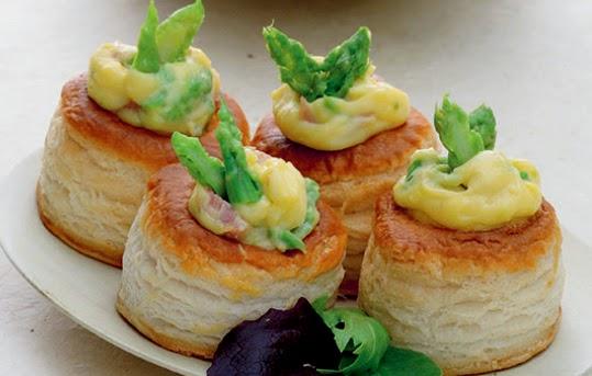 vol-au-vent-prosciutto-asparagi