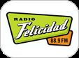 radio-felicidad-en-vivo