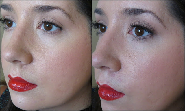 http://www.sparklemepink.com/2013/07/kiss-everezlashes-review-and-demo.html