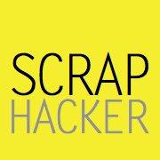 Scraphacker