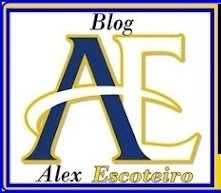 BLOG DO ALEX ESCOTEIRO