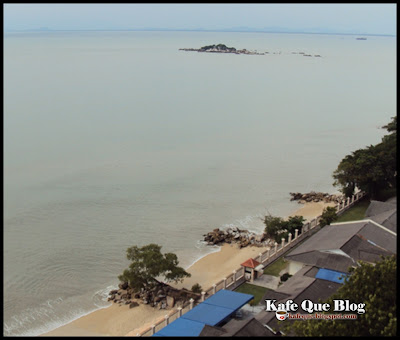 paradise sandy beach resort penang pulau pinang, digi discover day plan rm38, broadband digi discover plan rm38, broadband murah DIGI, jambu air malaysia tapah