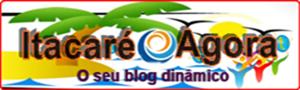 Itacaré Agora