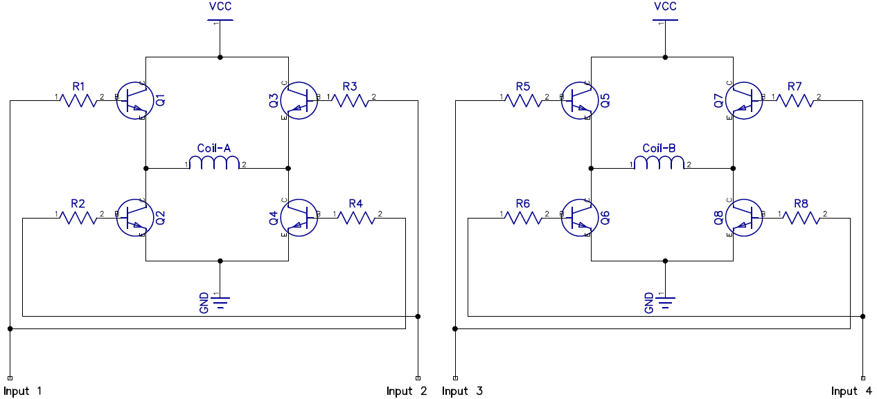 Introduction To Rapid Prototyping Robotics