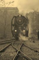 Parní lokomotiva Šlechtična třídy 475