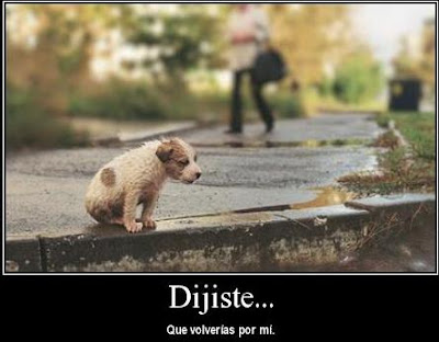 imagenes-tristes