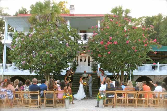 Charleston weddings blog, myrtle beach weddings blog, Hilton Head weddings blog, lowcountry weddings blog, old wide awake plantation