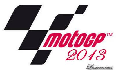 MotoGP-2013-Qatar