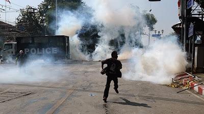 la-proxima-guerra-crisis-en-tailandia-disturbios-violencia-opositores-dan-2-dias-al-gobierno