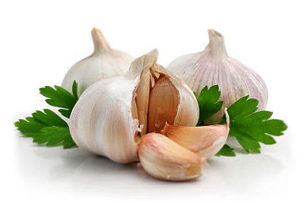bawang putih untuk bsul