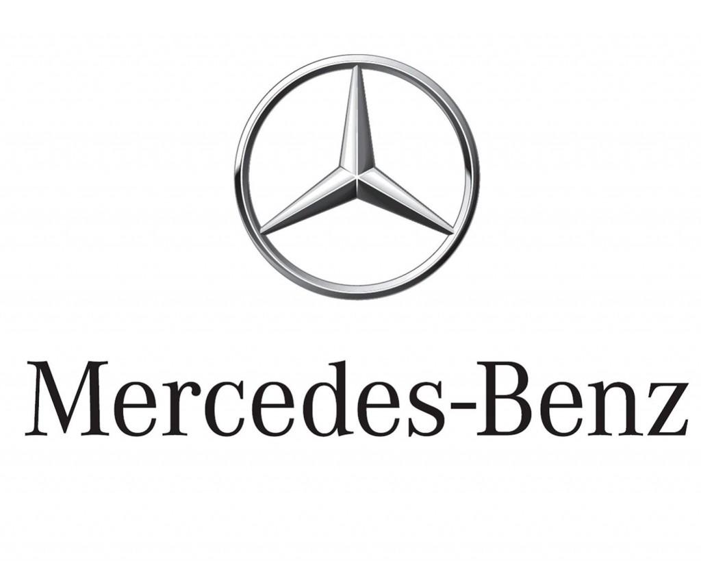 ... Mercedes-Benz weltweit 122.600 Autos, so berichtete Daimler am: autovergleich11.blogspot.com/2012/06/mercedes-absatzrekord-im-mai.html