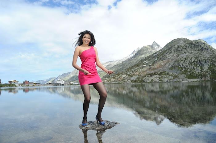 kajal agarwal very picture photo gallery