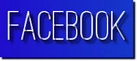 Trik facebook