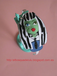 diadema-monster-high-frankie