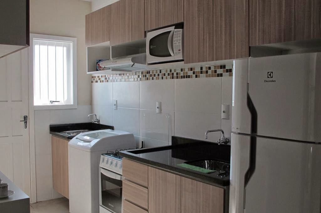 decoracao cozinha e area de servico integradas:tipos de divisórias 1 divisória de granito pode ser uma solução