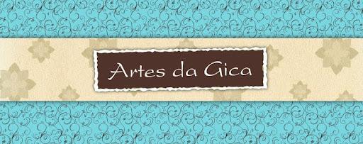 Artes da Gica