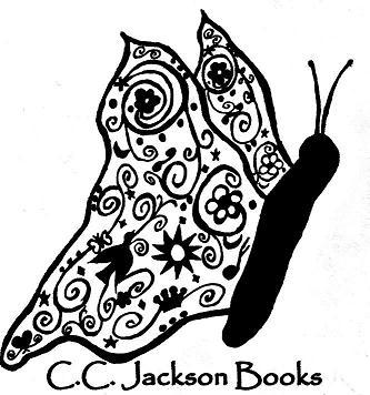 C.C. Jackson Books