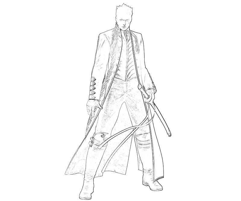 printable-vergil-character-coloring-pages
