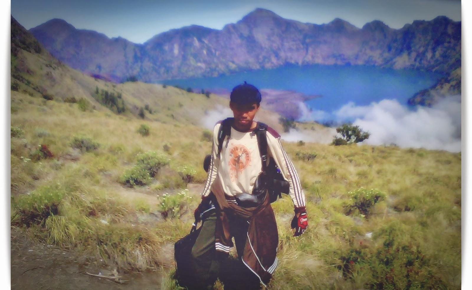 Image Result For Wisata Lombok