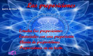 external image PREPOSICIONES.png