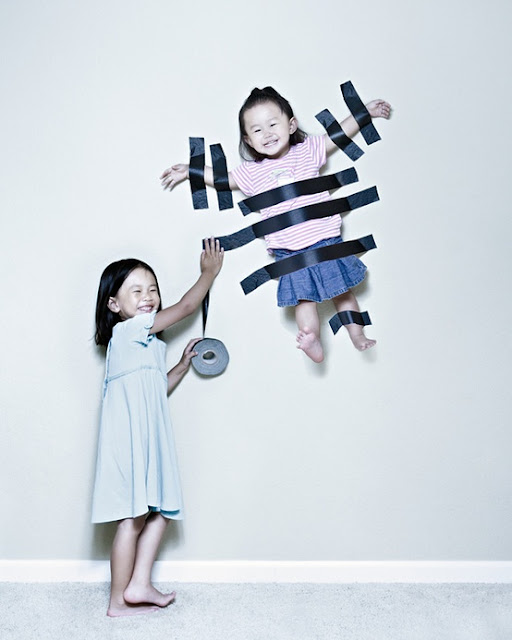 Children pic idea