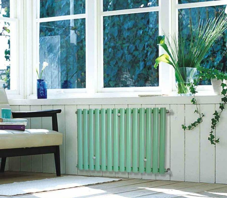 Decorar radiadores decorar radiadores cubrir el radiador - Decorar radiadores ...