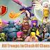 Semua Troops (Karakter) di Clash of Clans