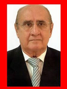 DR. LEONIDAS FERREIRA
