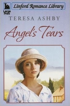Angel's Tears