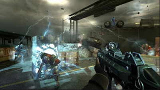 Download game pc gratis Fear 3