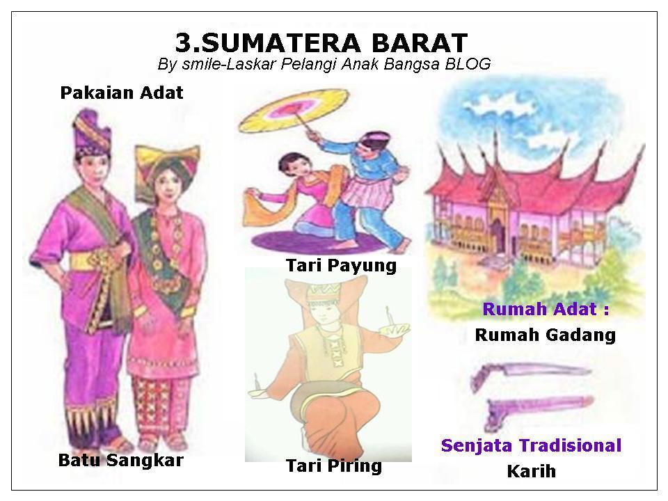 Tarian Bali Related Keywords - Tarian Bali Long Tail ...