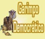 Garimpo Democrático