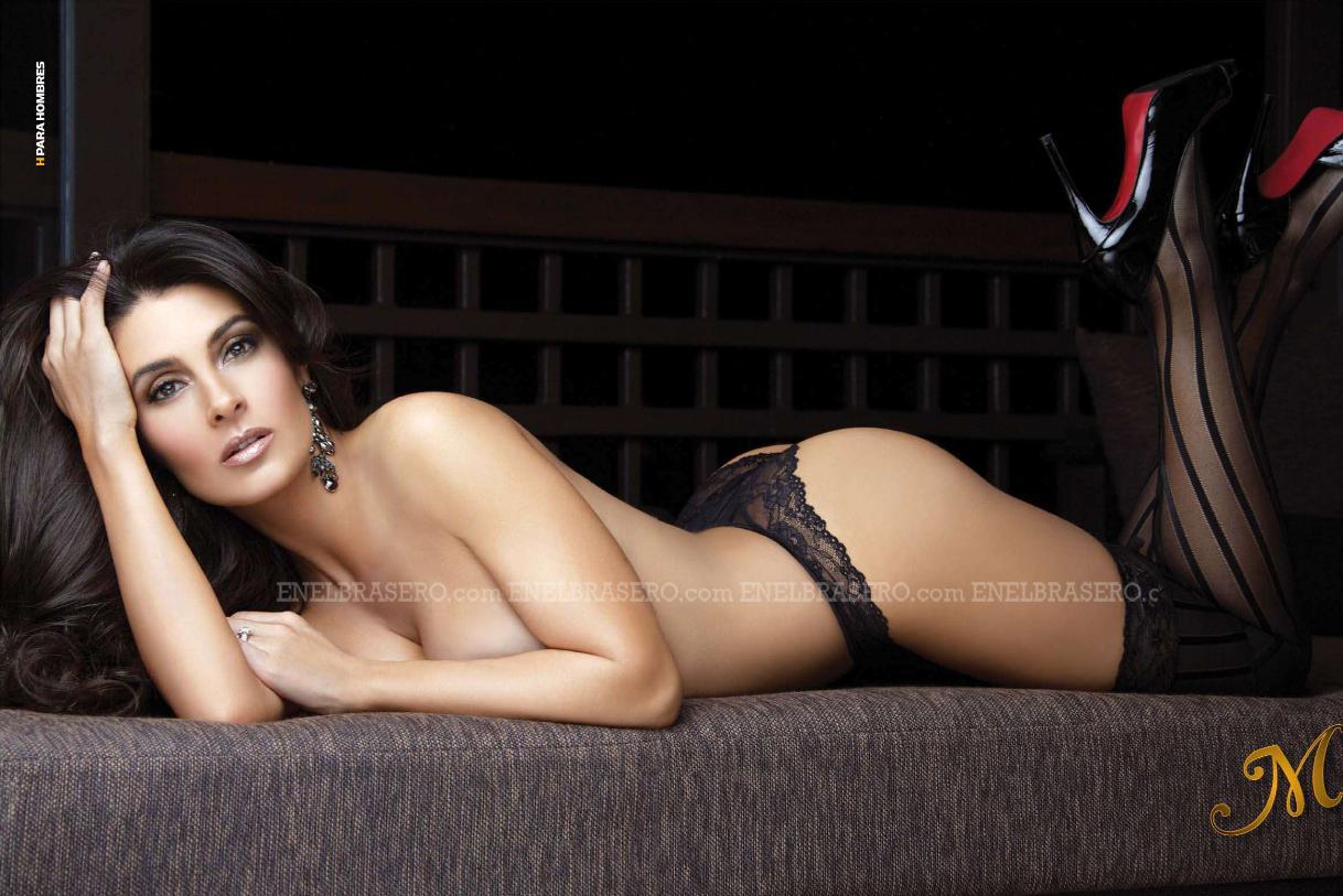 Mayrin Villanueva Actriz Meicana Fotos