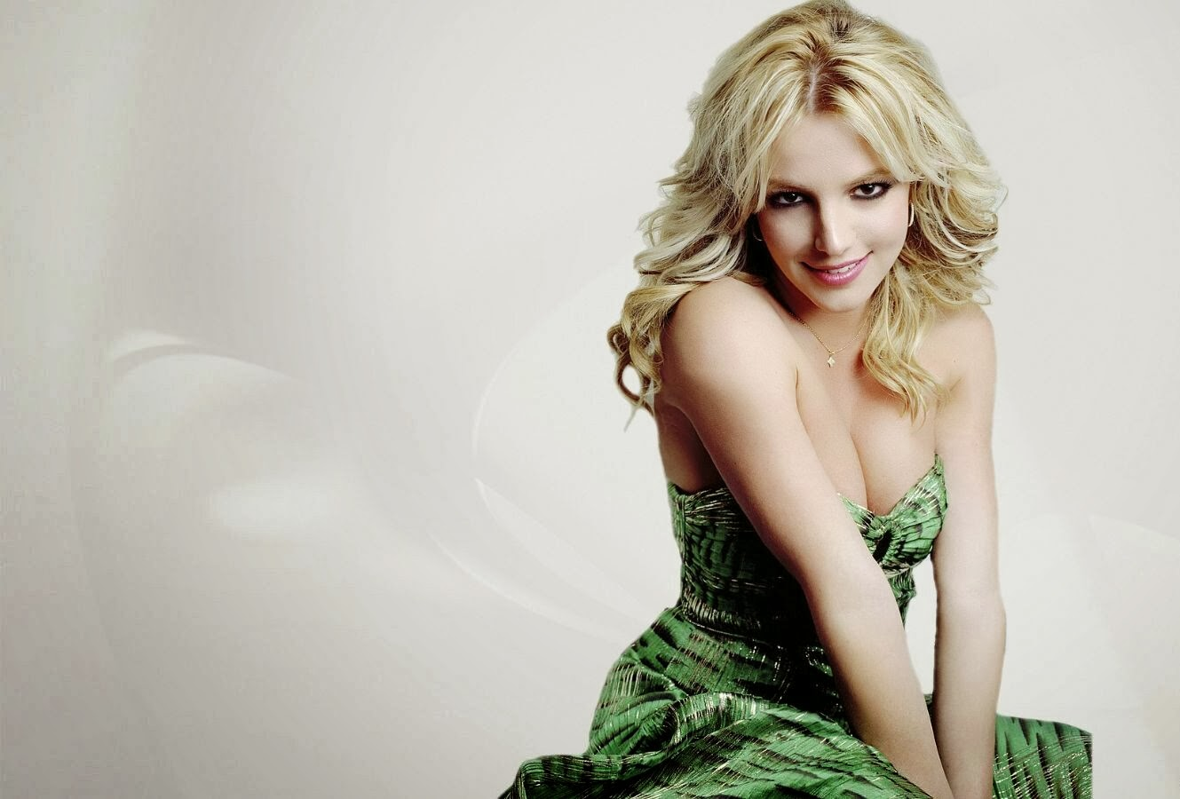 Britney+Spears+Hd+Wallpapers+Free+Download051